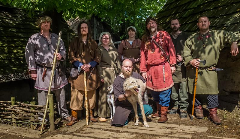 Viking-Bushcraft-Weekend-Group.jpg